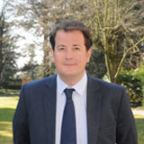 Alexandre Mérieux - CEO