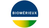 bioMérieux France