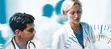 Recrutement - Emploi | bioMérieux France