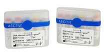 DNA Internal Control R-GENE<sup>®</sup> et ...