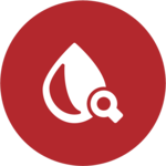 BioFire® Blood Culture...