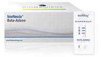 bioNexia<sup>®</sup> Rota-Adeno