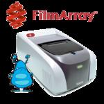 FilmArray<sup>®</sup>Respiratory Panel 2 ...