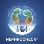 NEPHROCHECK<sup>®</sup>