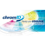 Milieux de Culture chromID®