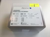 SARS-COV-2 R-GENE<sup>®</sup>