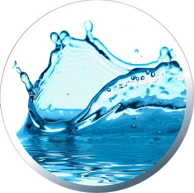 milieux de culture destin s l analyse de l eau contr le de l eau biom rieux france. Black Bedroom Furniture Sets. Home Design Ideas