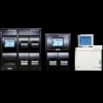 BacT/ALERT® 3D Système de...