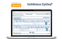 bioMérieux EpiSeq™ ...