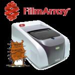 FilmArray® BCID Panel (...