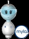 MYLA® – Système...