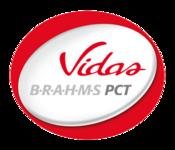 VIDAS® B.R.A.H.M.S PCT...